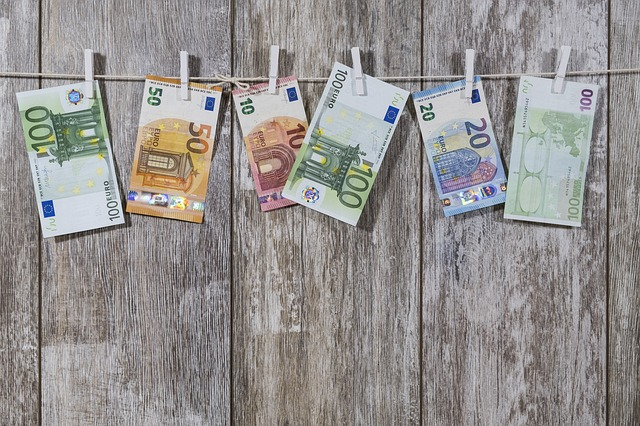 Seit 1998 hat der Zukunftsfonds rund 9.500 Projekte mit etwa 54 Millionen Euro unterstützt.