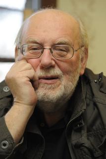 Folk-Sänger Jan Nedvěd